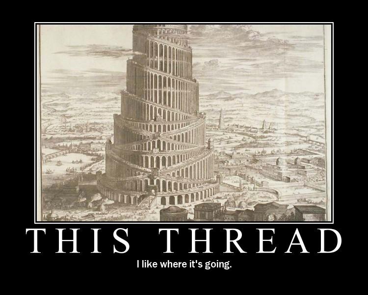 thisthread