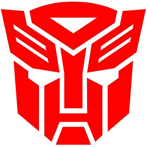 transformers-logo.jpg