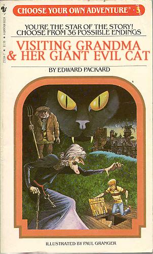 visiting-grandma-and-her-giant-evil-cat-cyoa.jpg