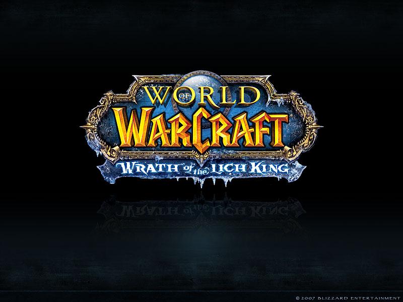 warcraft-expansion.jpg