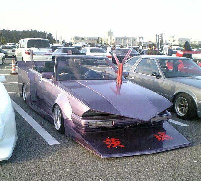wtf-car.jpg