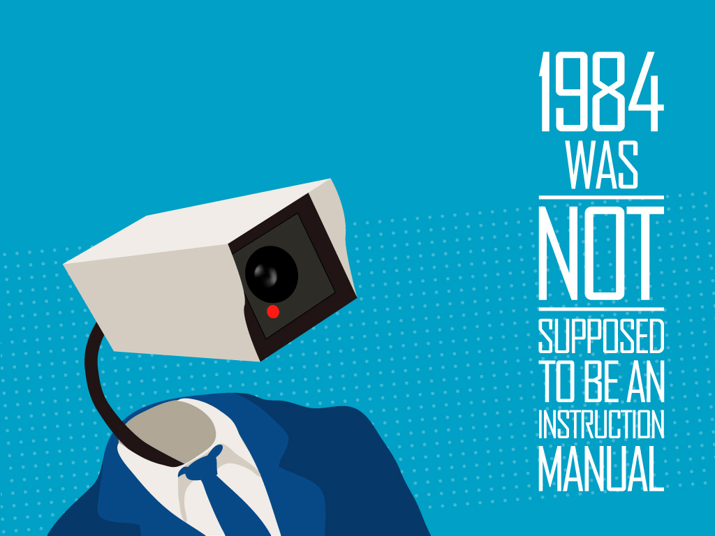 1984-not-instruction-manual.jpg
