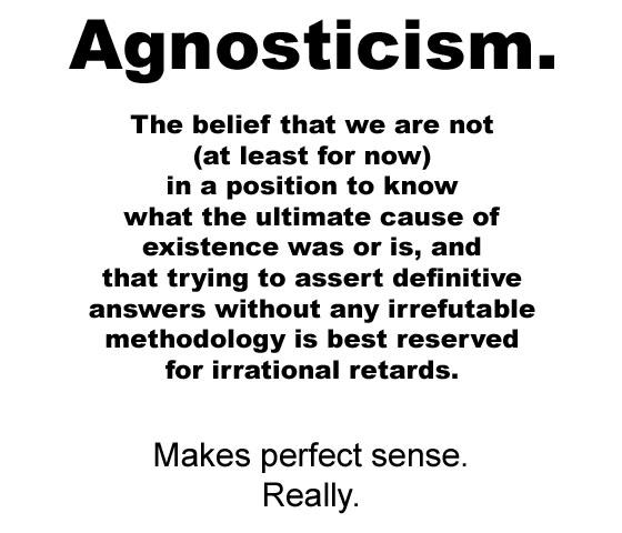 agnosticism-explanation.jpg