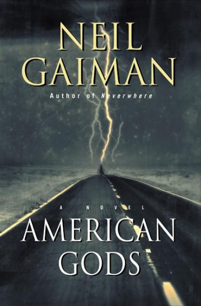 american-gods-neil-gaiman.jpg