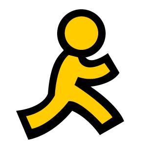 aol-running-man.png