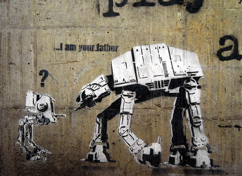banksy-at-at.jpg