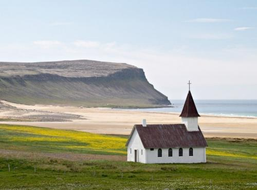 beach-church.jpg