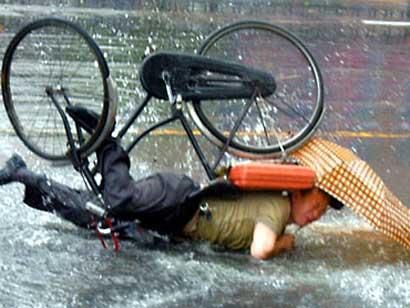 chinese_bicyclist_03.jpg