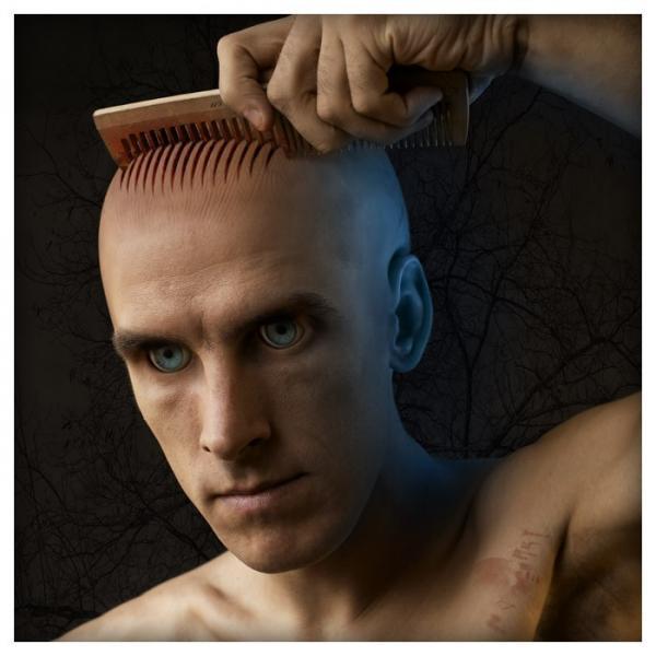 deep-comb.jpg