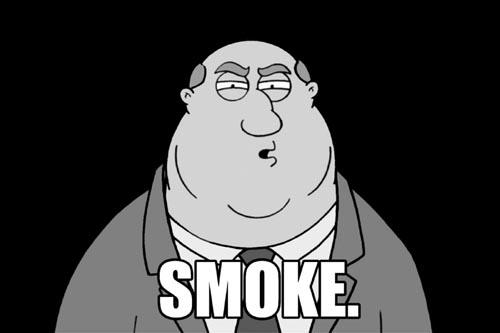 family-guy-smoke.jpg