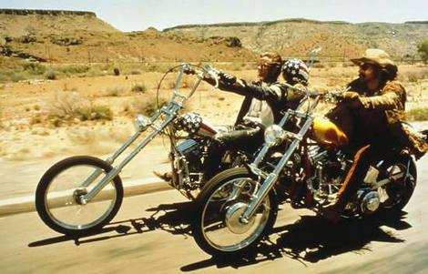 fondue easyrider wideweb  470x3010 Easy Rider wallpaper Movies
