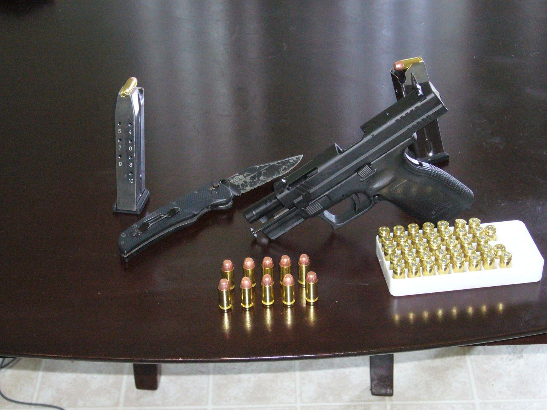 gun-and-ammo.jpg