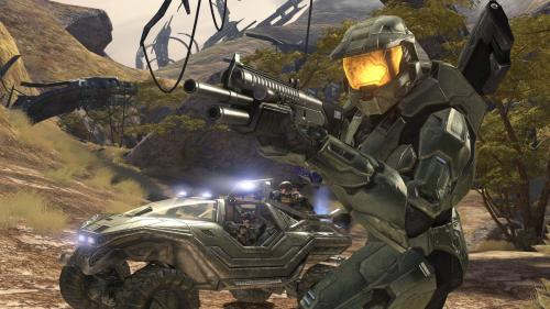 halo3-wallpaper.jpg