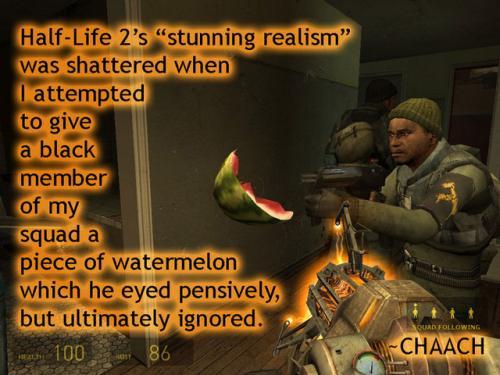 hl2watermelon