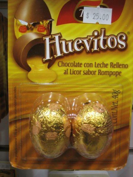 huevitos-chocolate.jpg