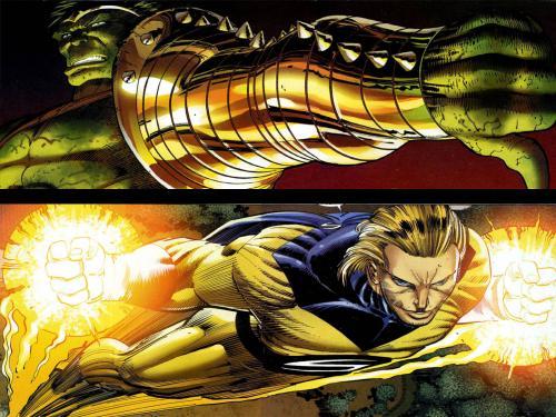 hulk-vs-sentry.jpg