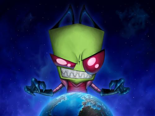 invader-zim-wallpaper.jpg