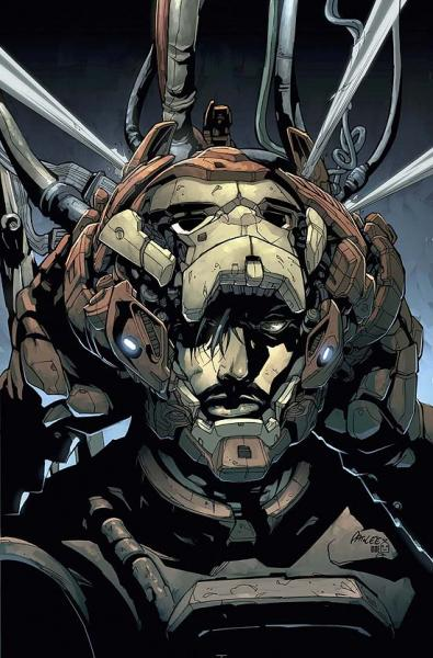 iron-man-unmasked.jpg