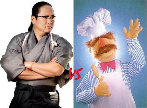iron-swedish-chef.jpg