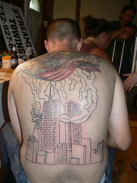 l f94f654c58d91069363c6272b6b4fd7c.thumbnail 9 11 Tattoo Tattoos 9 11