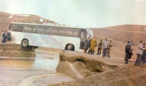 lucky-bus.jpg