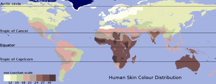 map_of_skin_hue_equi.png