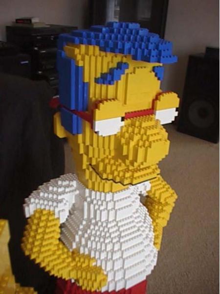 milhouse-lego.jpg