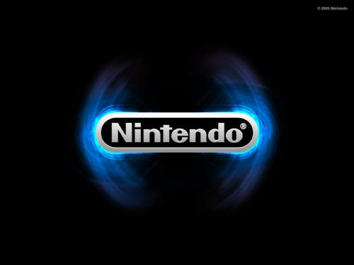 nintento-logo-wallpaper.jpg
