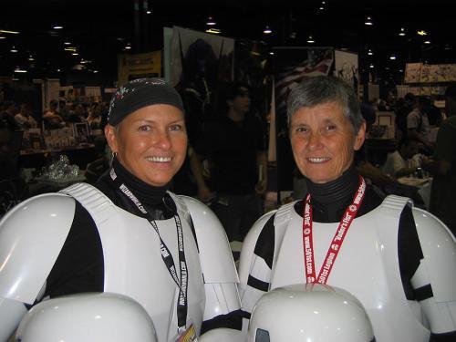 old-storm-troopers.jpg