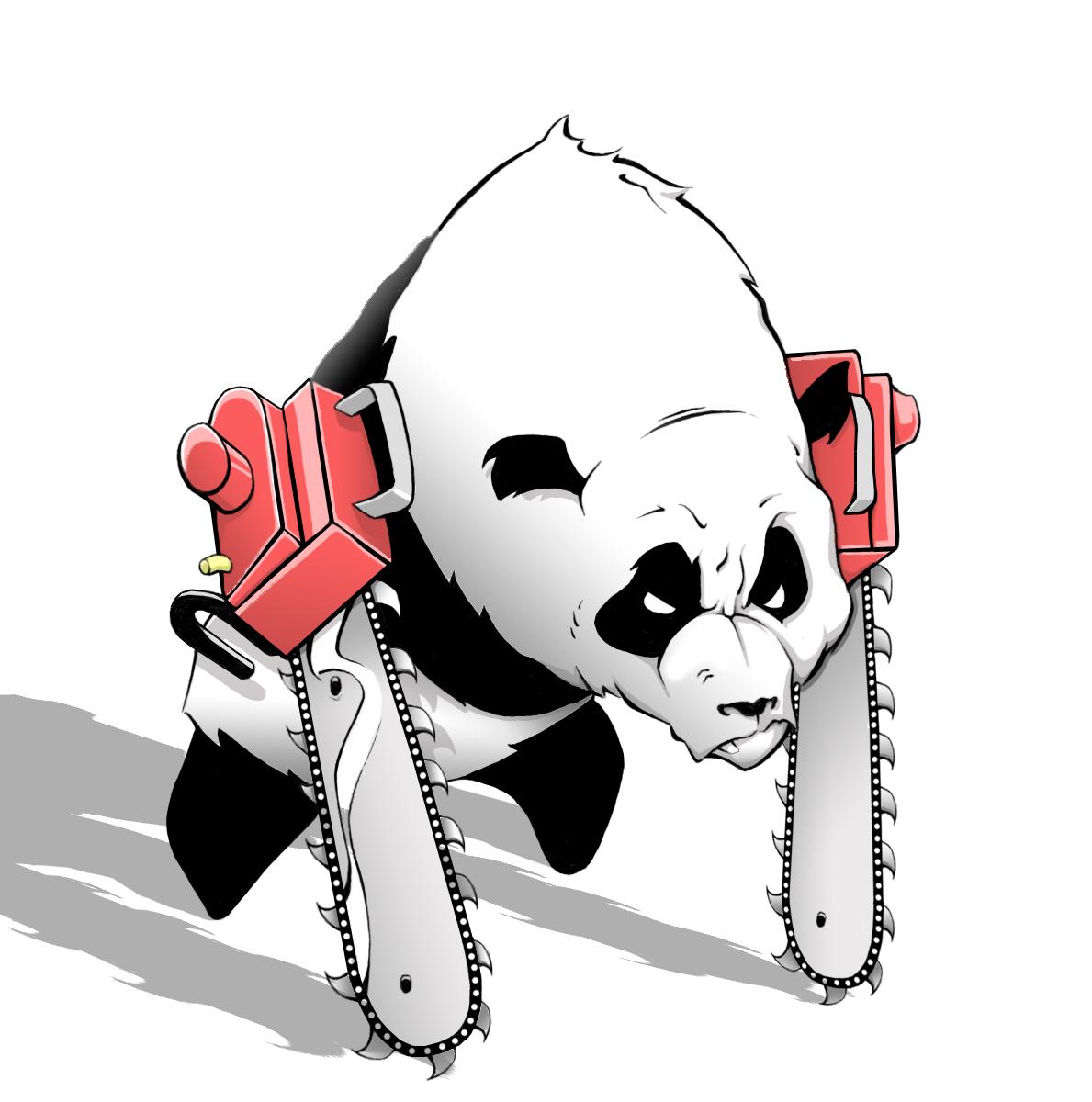panda-chainsaw.jpg