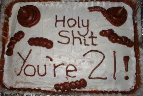 poop-cake.jpg