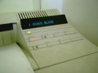 printer-craves-blood.jpg