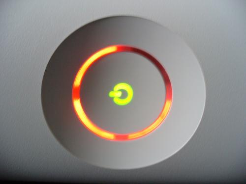 red-ring.jpg