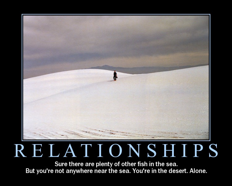 relationships Relationships Motivational Poster Motivational Posters