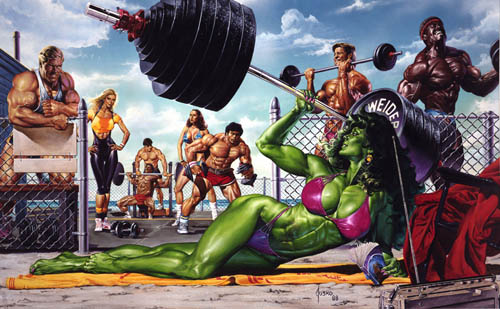she-hulk-work-out.jpg