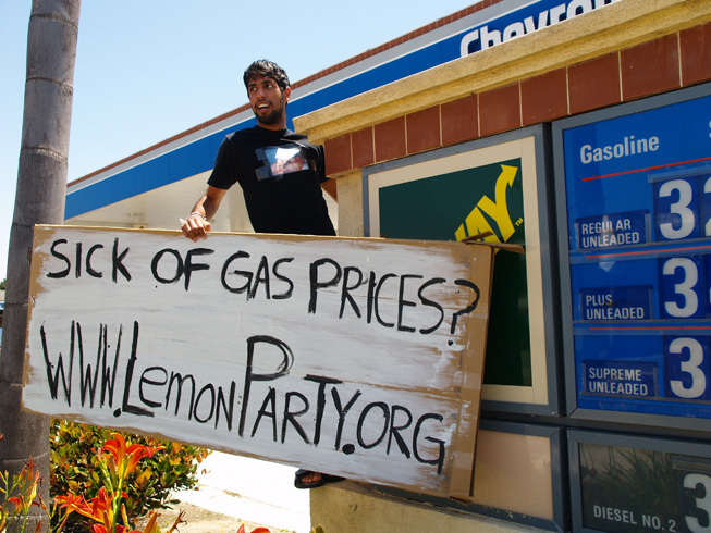 sick-of-gas-prices.jpg