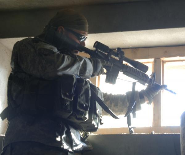 sniper-wallpaper.jpg