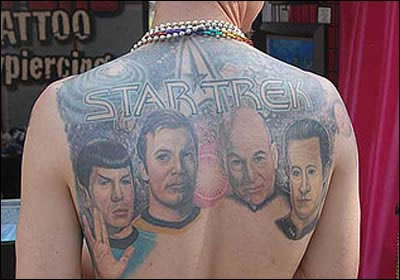 star-trek-tattoo.jpg