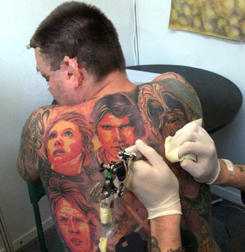 starwars-tattoos-1.jpg