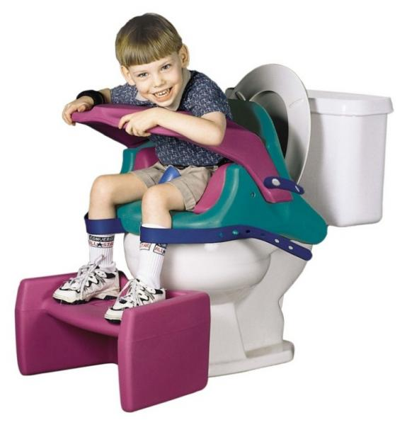 http://www.myconfinedspace.com/wp-content/uploads/2007/09/toilet-safety-seat.thumbnail.jpg