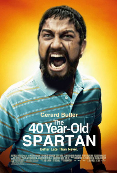 40-year-old-spartan.jpg