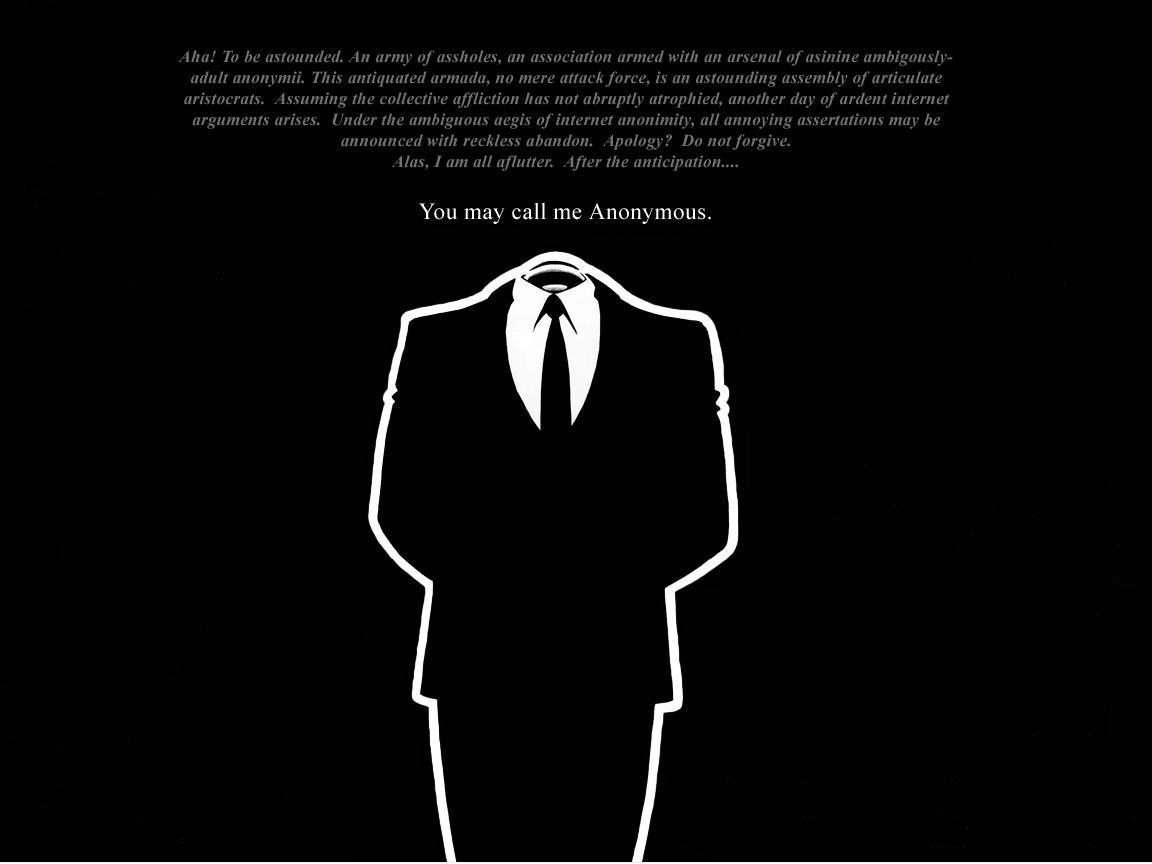 [Imagen: anonymous-wallpaper.jpg]
