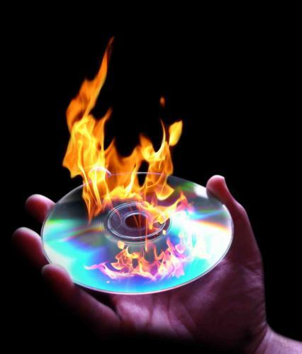 fire-cd