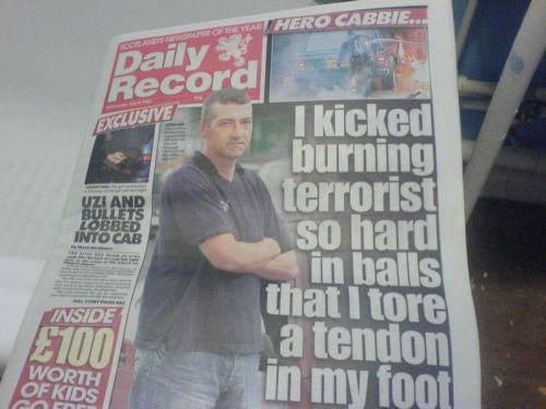 burning-terrorist.jpg
