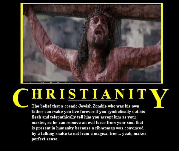 christianity-makes-perfect-sense.jpg