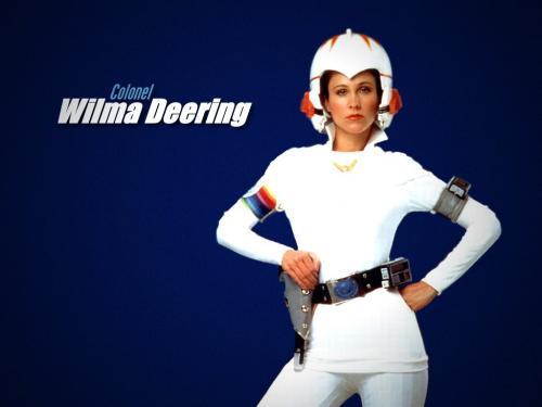 colonel-wilma-deering.jpg