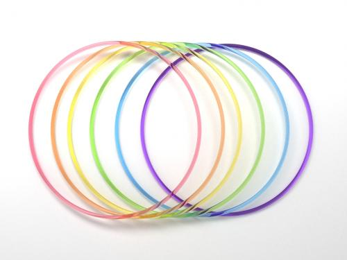 color-rings.jpg