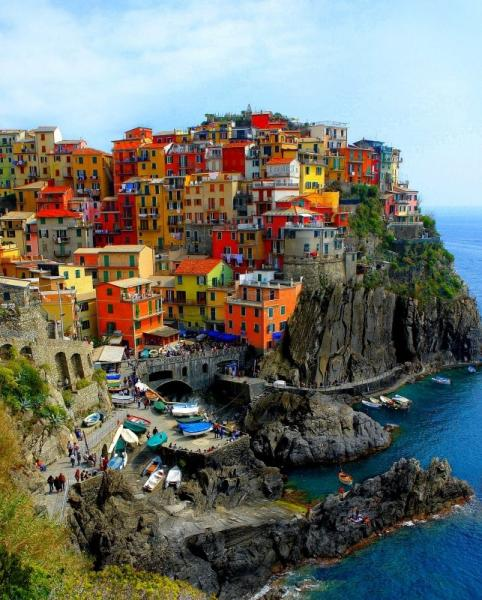 colorful-cliff-town.jpg
