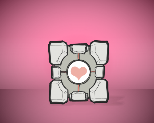 companion-cube.png