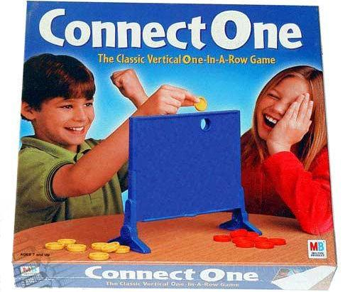 connect-one.jpg